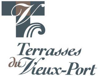 Les Terrasses du Vieux-Port